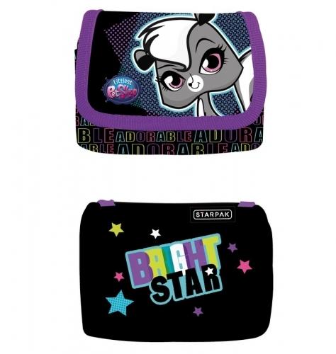 Littlest Pet Shop lompakko   laukku. KettuPenan Puodista löydät ... 953868e560