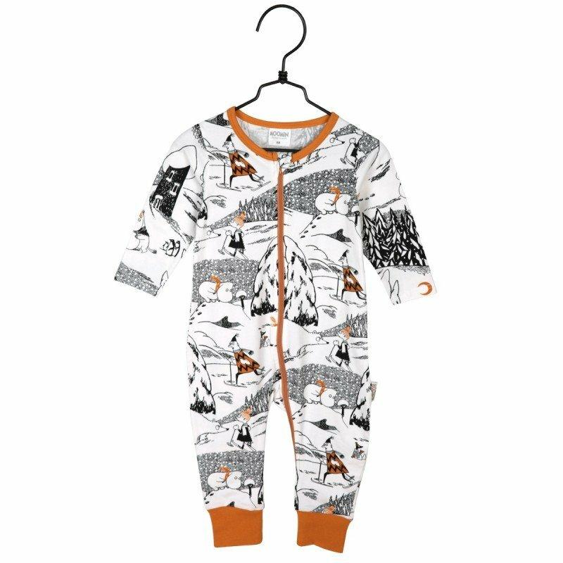 Vauvojen Muumivaatteet kuvat - Kritische Theorie 09646a3abc