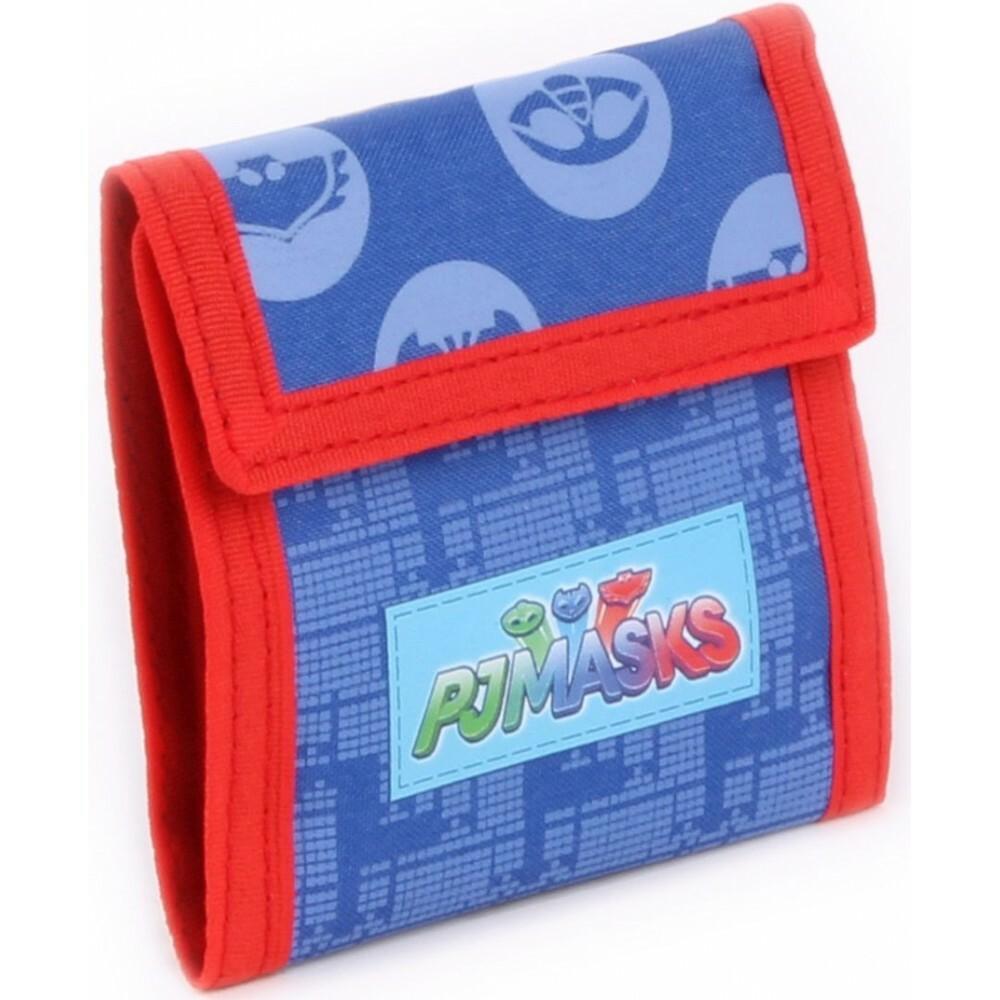 Pj Masks lompakko KettuPenan Puodista löydät lasten lompakot ja ... 1ebe602541