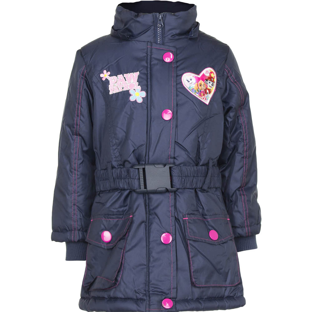 Kids Jackets and Coats Keep your kids bundled up for even less with our range of fantastic jackets and coats for boys and girls. We've got all the biggest brands, including Trespass, Helly Hansen, Lyle and Scott and many more.