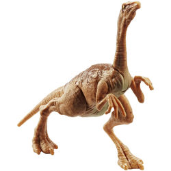 Jurassic World dinosaurus - Gallimimus