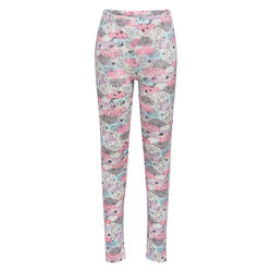 Lego Wear Legginsit, Pippa 103