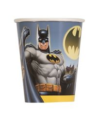 Batman muki 270ml 8kpl