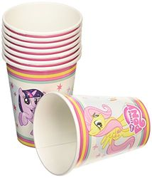 My Little Pony muki 266ml 8kpl