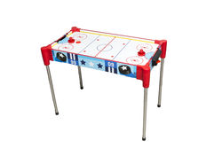 Air Hockey 82x46cm