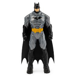 Batman figuuri, Battle armor Batman 15 cm