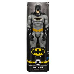 Batman figuuri 30 cm, Batman Rebirth