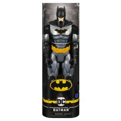Batman figuuri 30 cm, Batman Rebirth Tactical