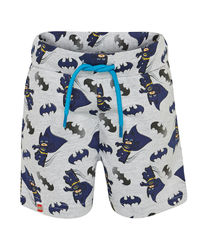 Lego Wear Dublo Batman collegeshortsit, CM-50284