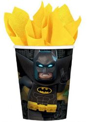 Lego Batman muki 266ml