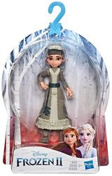 Disney Frozen 2 nukke Honeymaren 10cm