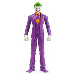 Batman figuuri, The Joker 15 cm