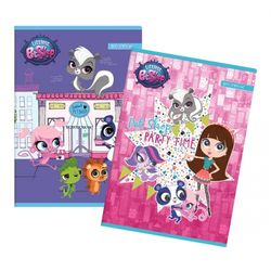 Littlest Pet Shop vihko