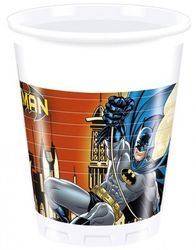 Batman muki 200ml