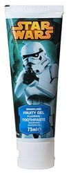 Star Wars hammastahna 75ml
