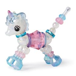 Twisty Petz, Funtasy Unicorn
