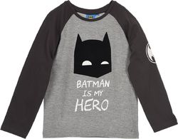 Batman paita, Batman is my hero