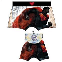 Superman bokserit S-XL