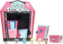 Disney Doorables Multi Peek pack