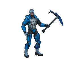 Fortnite Carbide figuuri