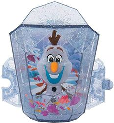 Frozen Whisper&Glow Olaf