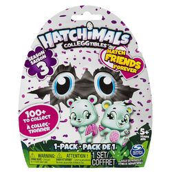 Hatchimals Colleggtibles figuuri S3