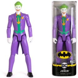 Batman figuuri 30cm, The Joker