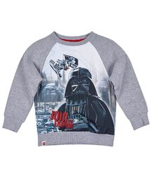 Lego Star Wars Collegepaita, Join the empire