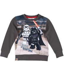 Lego Star Wars Collegepaita, Join the darkside