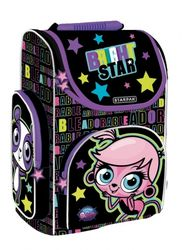 Littlest Pet Shop reppu, Bright Star