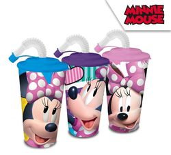 Disney Minni Hiiri pillimuki 400ml