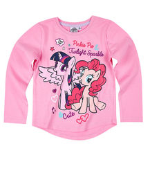 My Little Pony paita