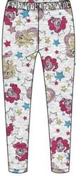My Little Pony legginsit harmaa 98-128cm