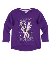 My Little Pony paita Twilight Sparkle