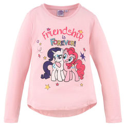 My Little Pony paita, Friendship is 4ever