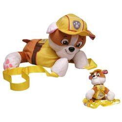 Lasten lelut ja pelit - Laadukkaat brändilelut tunnetuilta ... e45bbcc851