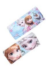Frozen hiuspanta 2-pack