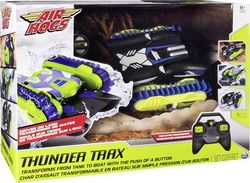 Air Hogs Thunder Trax ajoneuvo