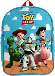 Toy Story reppu 32cm