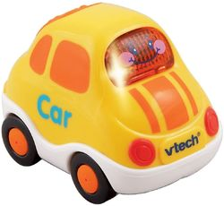 Vtech Toot Toot Driver Auto