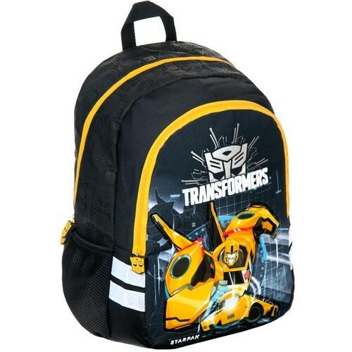 Transformers koulureppu 2b428558a0