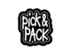 Pick&Pack